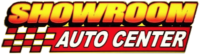 Showroom Auto Center LLC - Professional Auto Body & Mechanical Services in Williamantic, CT -(860) 423-3100